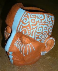 Ceramics creations!