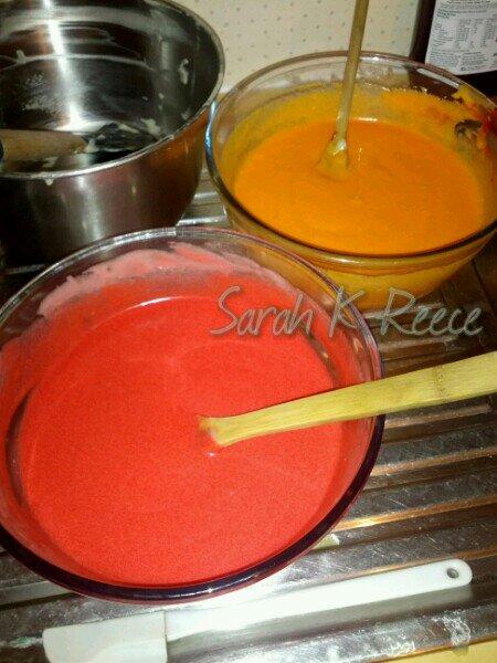 wpid-Sarah-K-Reece-Rainbow-cake-mixing-bowl.jpg