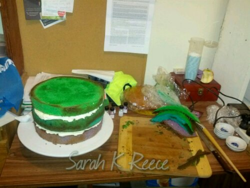 wpid-Sarah-K-Reece-Rainbow-cake-stack.jpg